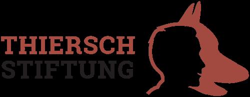 Thiersch-Stiftung